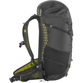 Millet Pulse 34 Backpack black-noir